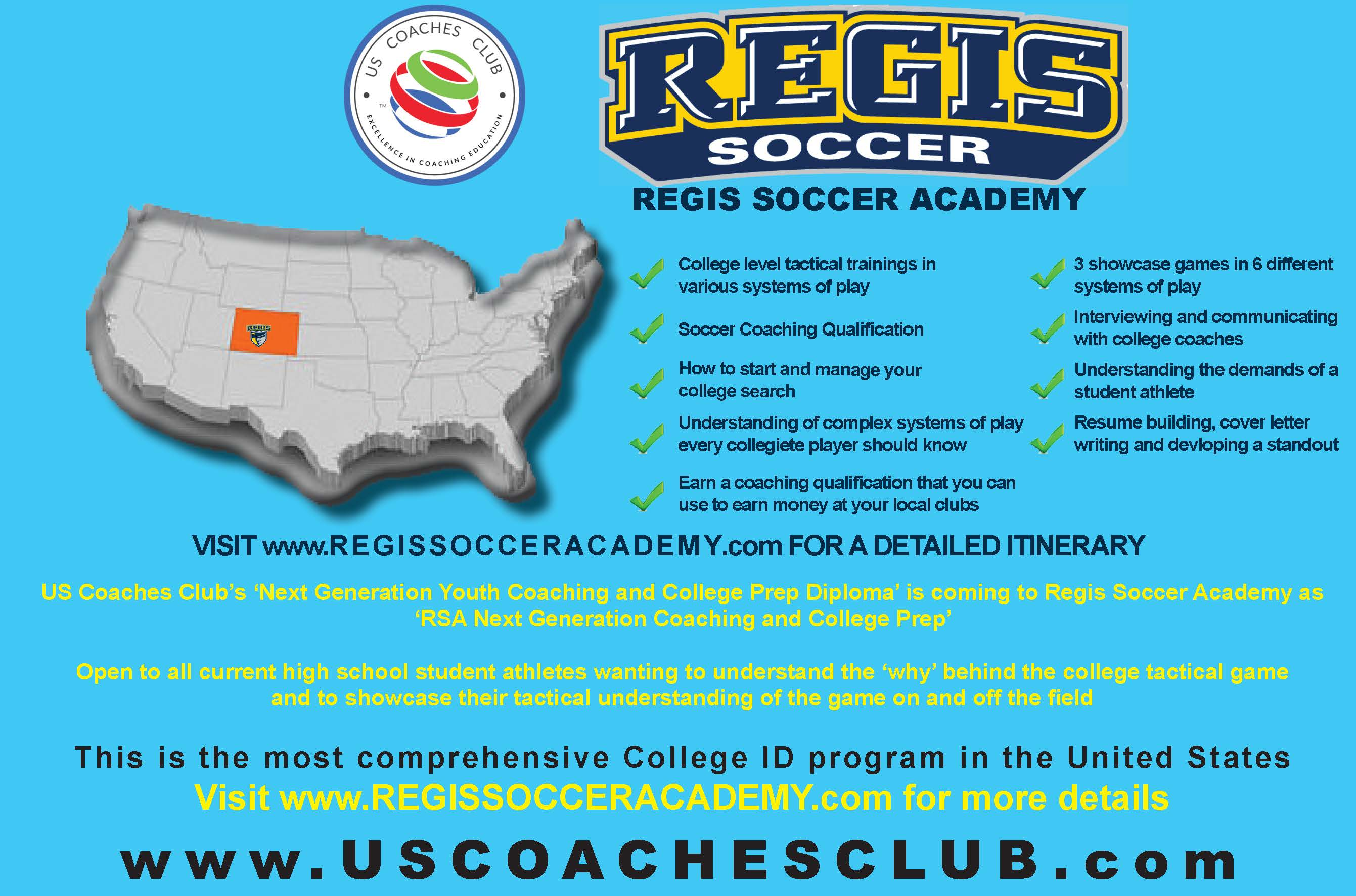 RSA-College-prep-flyer
